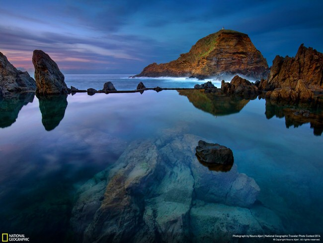 Madeira-Island-Portugal-1024x768