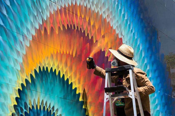 kaleidoscope-murals-douglas-hoekzema-11