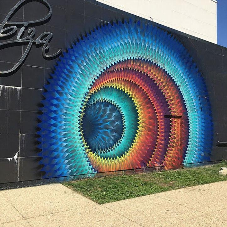 kaleidoscope-murals-douglas-hoekzema-12