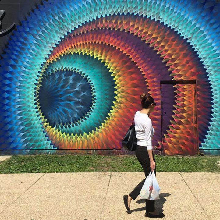 kaleidoscope-murals-douglas-hoekzema-2