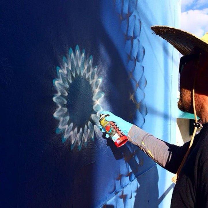 kaleidoscope-murals-douglas-hoekzema-3