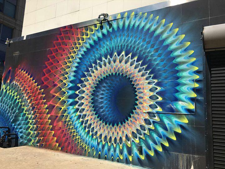 kaleidoscope-murals-douglas-hoekzema-4