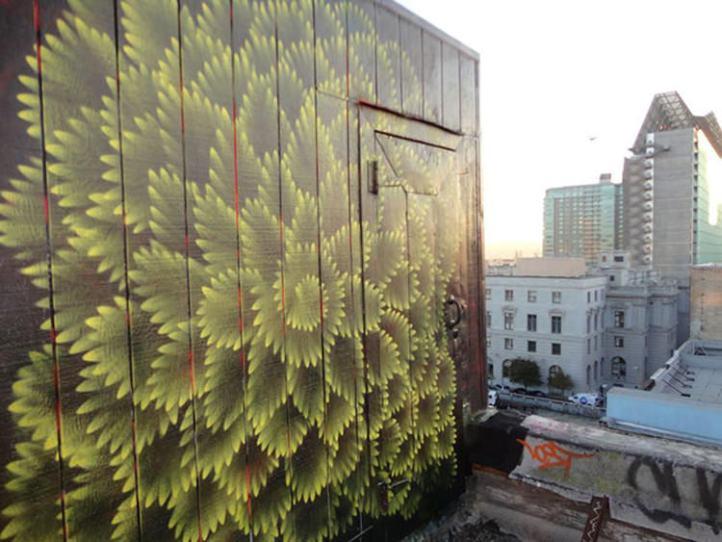 kaleidoscope-murals-douglas-hoekzema-5