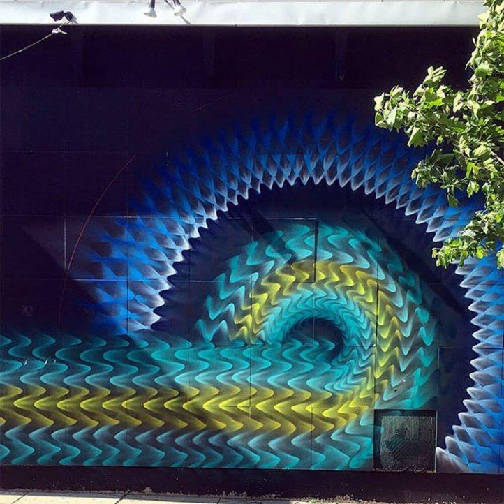 kaleidoscope-murals-douglas-hoekzema-6