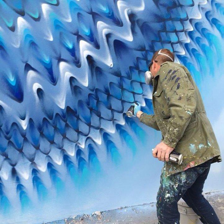 kaleidoscope-murals-douglas-hoekzema-7