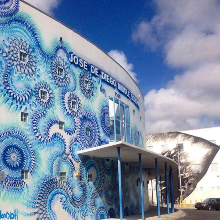 kaleidoscope-murals-douglas-hoekzema-8
