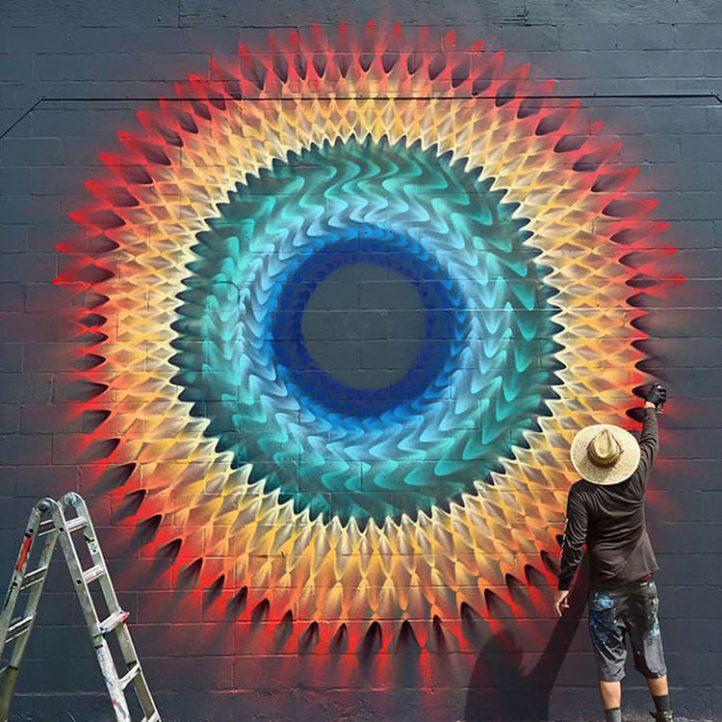 kaleidoscope-murals-douglas-hoekzema-9