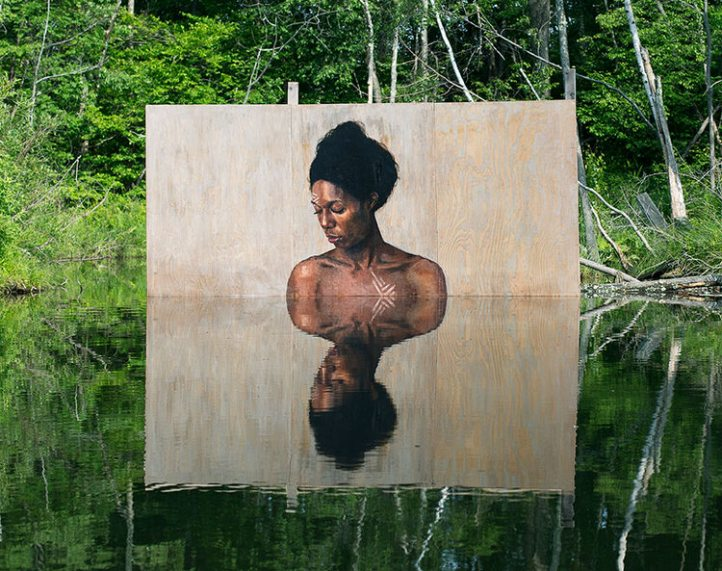 interactive-mural-paintings-hula-7